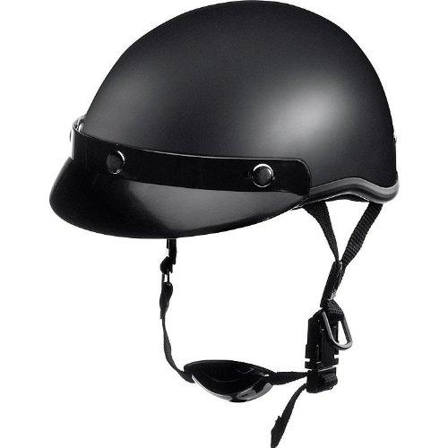 carchet jethelm motorradhelm rollerhelm fahrradhelm roller chopper helm halbschale mit. Black Bedroom Furniture Sets. Home Design Ideas