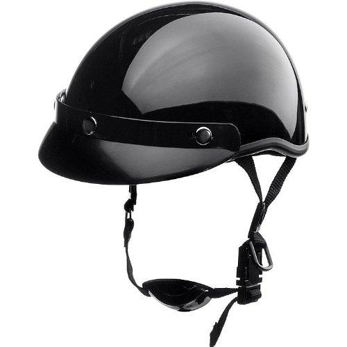 carchet motorrad helm jethelm rollerhelm mit schutzbrille. Black Bedroom Furniture Sets. Home Design Ideas