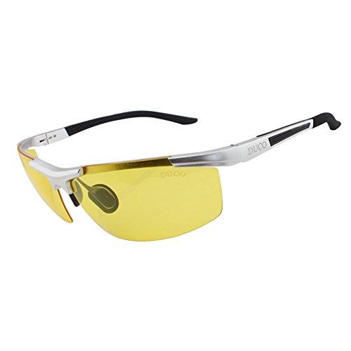 duco nachtsichtbrillen anti glanz fahren polarized neu entwurf eyewear 8530 besnot. Black Bedroom Furniture Sets. Home Design Ideas