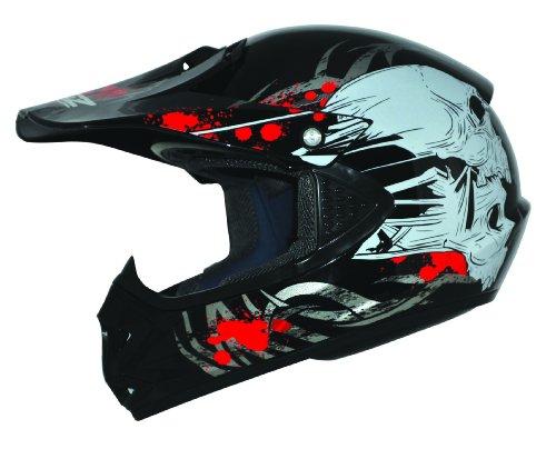 motocross mtb atv dirtbike racing schutzbrille. Black Bedroom Furniture Sets. Home Design Ideas