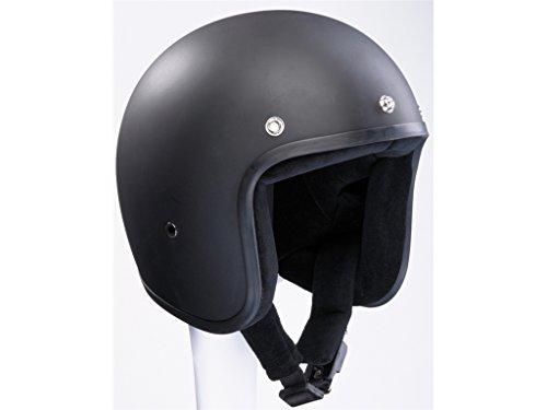 league co klassisch pu leder motorradbrille schutzbrille. Black Bedroom Furniture Sets. Home Design Ideas