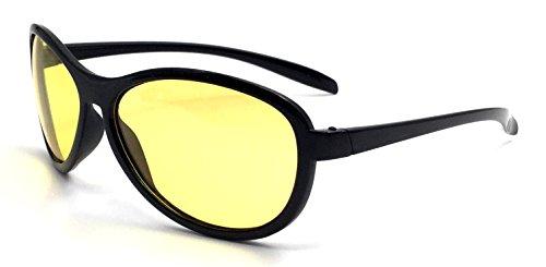 nachtsichtbrille kontrast verst rkend polarisiert uv380. Black Bedroom Furniture Sets. Home Design Ideas