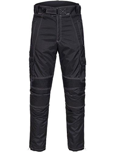 textil motorrad jacke aus cordura limitless herren motorradjacke mit protektoren und. Black Bedroom Furniture Sets. Home Design Ideas