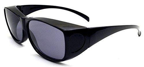 berzieh nachtsicht brille unisex polarisiert uv380 f r. Black Bedroom Furniture Sets. Home Design Ideas
