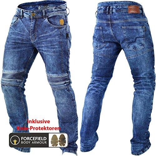 trilobite micas motorrad jeans f r herren im modernen. Black Bedroom Furniture Sets. Home Design Ideas