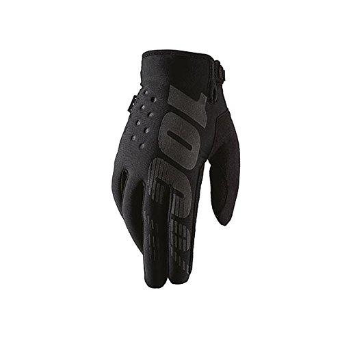 Fahrradbekleidung VeloChampion Thermo Tech Lite Rad-Armstulpen Schwarz Cycling Arm Warmers Black