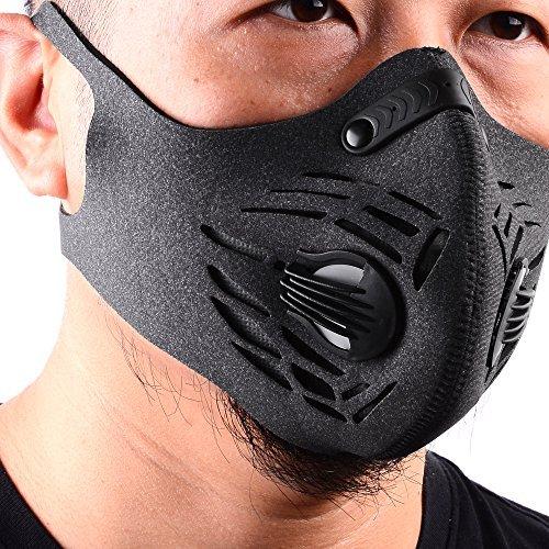 15 Stücke Unisex Non-woven Stoff Mund Maske 3d Staubdicht 3 Schicht Einweg-ohrbügel Atemschutz Um 50 Prozent Reduziert Damen-accessoires