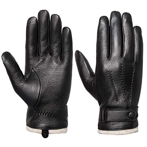 vbiger touchscreen handschuhe warme winterhandschuhe. Black Bedroom Furniture Sets. Home Design Ideas